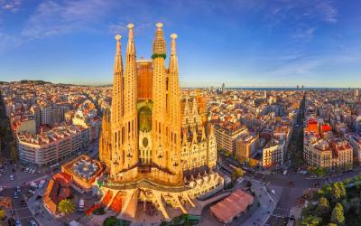 ¿Qué hacer si tienes un piso con licencia turística en Barcelona?