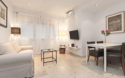 Requisitos legales para alquilar pisos turísticos en Barcelona
