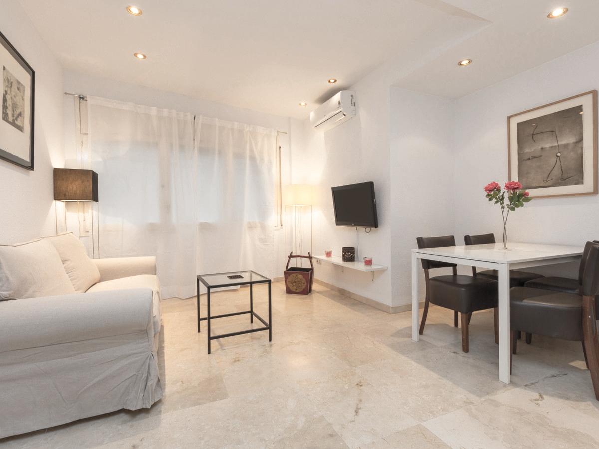 Requisitos legales para alquilar pisos tur sticos en barcelona homenfun - Pisos para alquilar ...