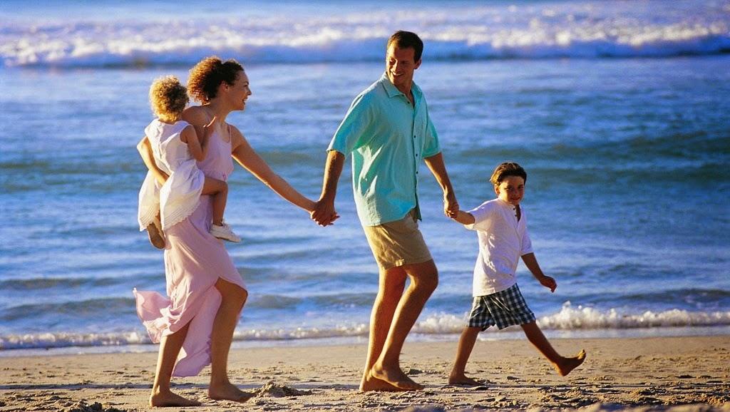 HOMEnFUN, apostando por el alquiler turístico legal y de calidad