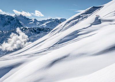 157091-Baqueira-Beret-Ski-Resort