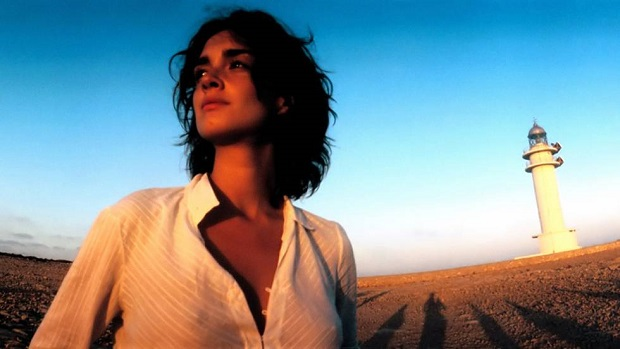 Ses Illetes, ¿conoces la playa de Formentera donde se rodó Lucía y el sexo?