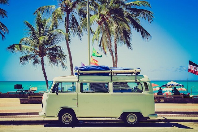Vacaciones en Ibiza, ¿por qué sigue siendo el destino perfecto?