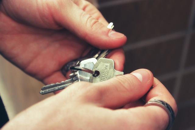 Hasta el 16% de los propietarios se plantea el alquiler vacacional