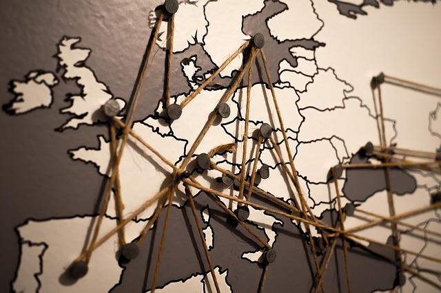 Internet frente al alquiler turístico, ¿por qué debemos tenerlo en cuenta?