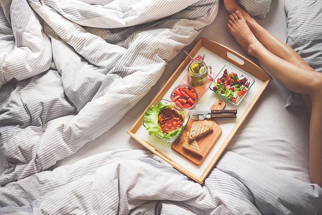 Bed and Breakfast, ¿lo mejor del alquiler vacacional en la actualidad?