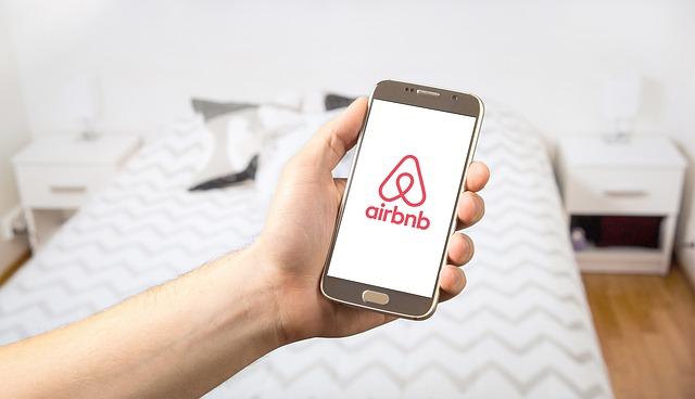 Airbnb, ¿qué servicios le hacen más interesante que cualquier hotel?