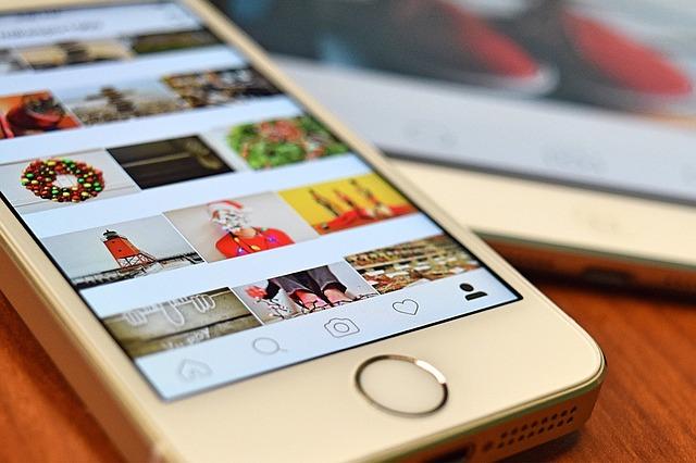 Instagram para apartamentos vacacionales, ¿por qué tú también necesitas cuenta?