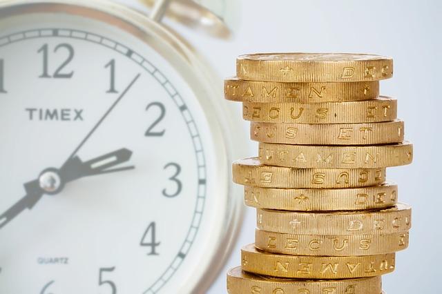 Invertir en alquiler vacacional, ¿realmente vale la pena como modelo de negocio?