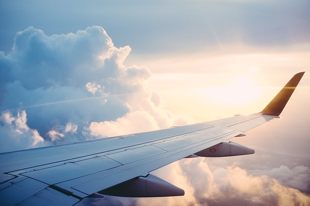 Expedia, la mejor forma de reservar tus vacaciones sin complicarte