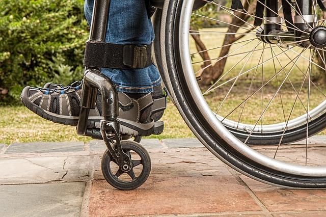 Personas con discapacidad, ¿qué necesita tu apartamento turístico para ellos?