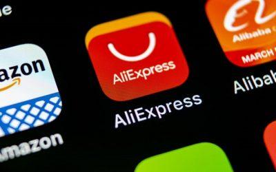 Aliexpress Plaza Madrid, ¿qué podemos comprar en la primera tienda física?