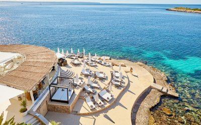 Purobeach Illetas, ¡conoce la última sensación del verano en Mallorca!