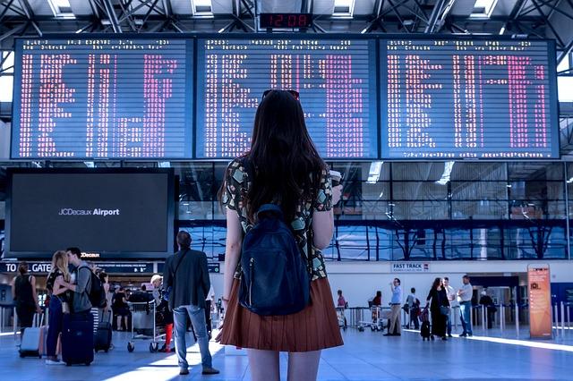 Turismofobia, ¿cómo afecta este nuevo concepto en el alquiler turístico?