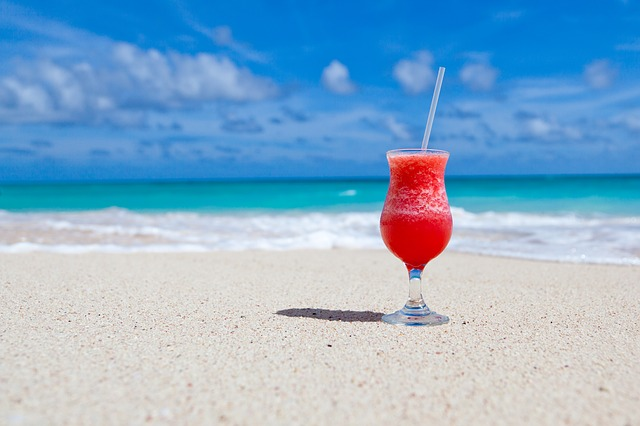 Ahorrar en verano sin dejar de disfrutar, ¿realmente es una misión imposible?