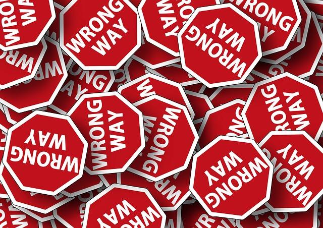 Errores comunes al invertir en una casa para alquiler vacacional, ¿puedo evitarlos?