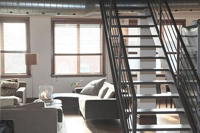 Diseño de interiores, ¿por qué es necesario para tu alquiler turístico?