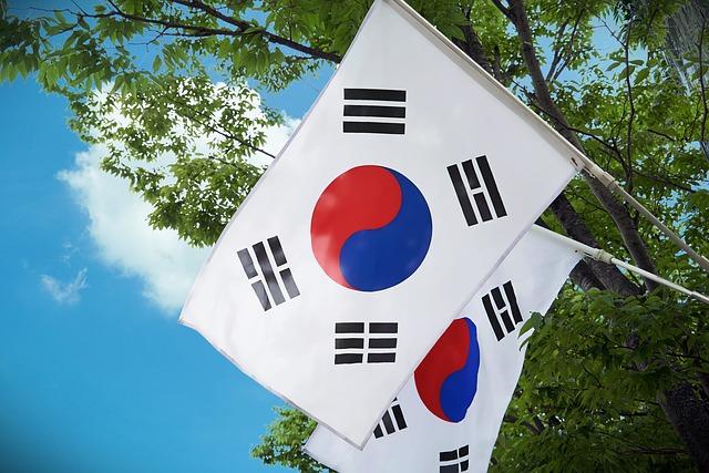 Explora Corea Madrid, ¡primera promoción nacional del sur del país asiático!