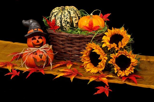Apartamentos turísticos para Halloween, ¿cómo aprovecho las campañas?