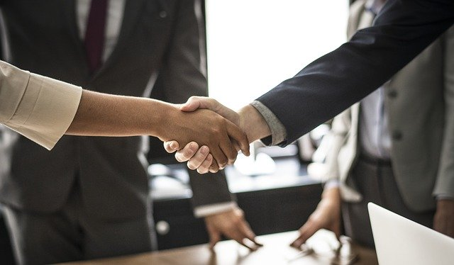 Fidelizar clientes, ¿cuáles son las ventajas que aporta la confianza del usuario?