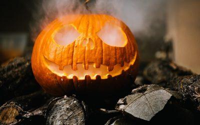 Películas para Halloween, ¡quince historias para pasar miedo en tu apartamento!
