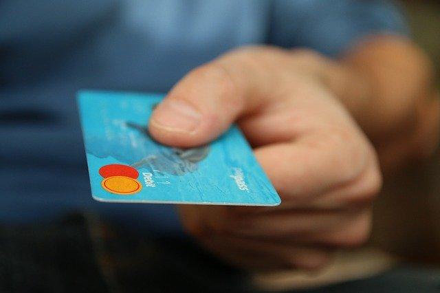 Tarjetas de crédito en tu alquiler vacacional, ¿por qué debo tenerlas en cuenta?