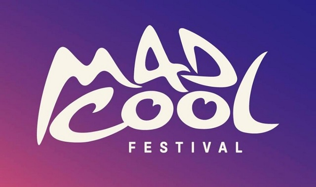 Entradas del Mad Cool 2020, ¡los primeros 15.000 abonos ya están agotados!