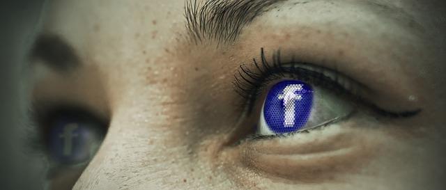 Publicidad en Facebook para apartamentos turísticos, ¿cuáles funcionan mejor?