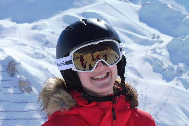 Esquiadores en Baqueira Beret, ¡la estación registra 50.000 reservas en el puente!