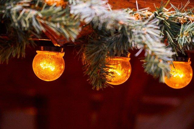 Mercado de Navidad de Plaza Mayor, ¡un paseo por Madrid para estas fechas!