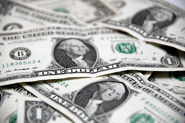 Turismo estadounidense, ¿los viajeros más rentables para