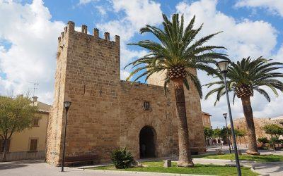 Alcudia, ¡el pueblo de Mallorca que ha conquistado a los turistas!