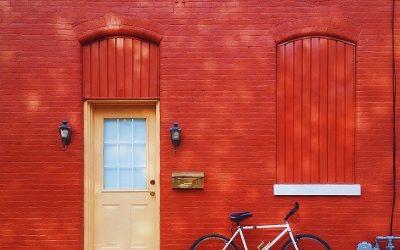 Apartamentos turísticos por agencia, ¿cuáles son las ventajas de confiar en ellas?