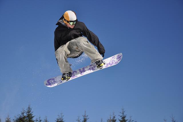 Snowboard en Baqueira Beret, ¡consejos prácticos para tu primera vez!