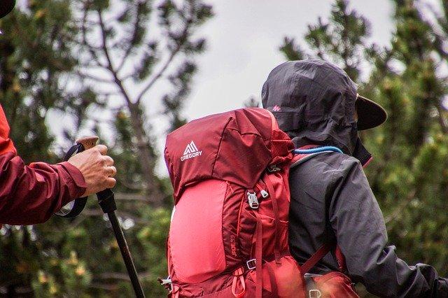 Trekking en el Valle de Arán, ¡consejos para practicarlo de forma segura!