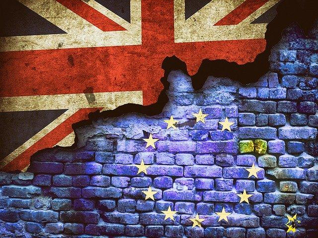 Entrada del Brexit, ¿cómo afectará a los alquileres turísticos en España?