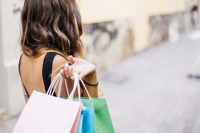 Turismo de compras en Madrid, ¡una apuesta de altas garantías en la capital!
