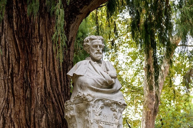 Sevilla de Bécquer, ¡una ruta por los lugares más románticos de la ciudad!