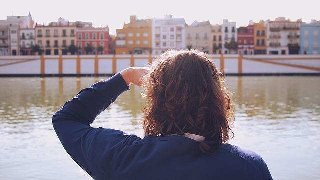 Turismo en Sevilla: ¡aumento de reservas a pesar de la emergencia sanitaria!