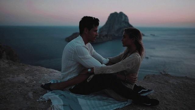 Ibiza Move Your Spring, ¡la campaña de la isla para desplazar tus vacaciones!