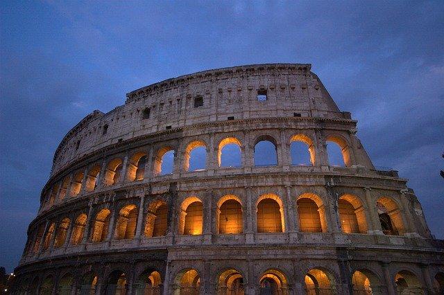Ciudades de Europa, ¿cuáles fueron las más visitadas antes de la crisis del covid-19?
