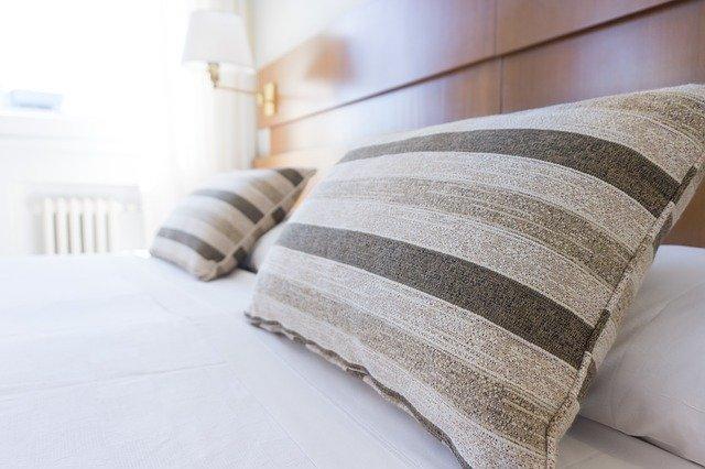 Decoración de hotel, ¡7 ideas que copiar directamente de nuestra competencia!