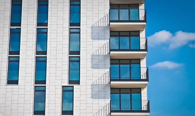 Sector inmobiliario en España, ¿cómo quedará tras la crisis del covid-19?