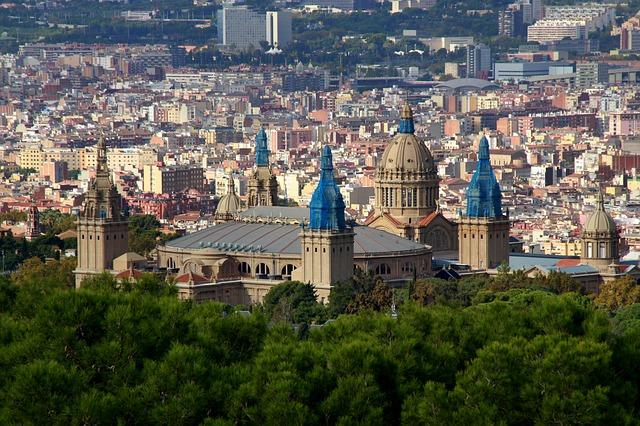 Reactivar el turismo en Barcelona, ¿cuáles son las propuestas de la ciudad condal?