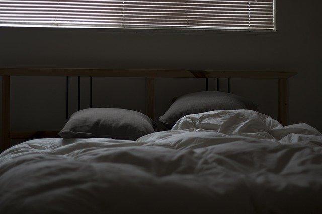 Alojamientos soñados, Airbnb muestra los preferidos post covid-19