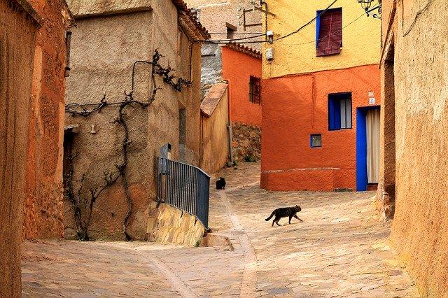 Turismo en pueblos, Diputación de Sevilla apuesta por un verano diferente