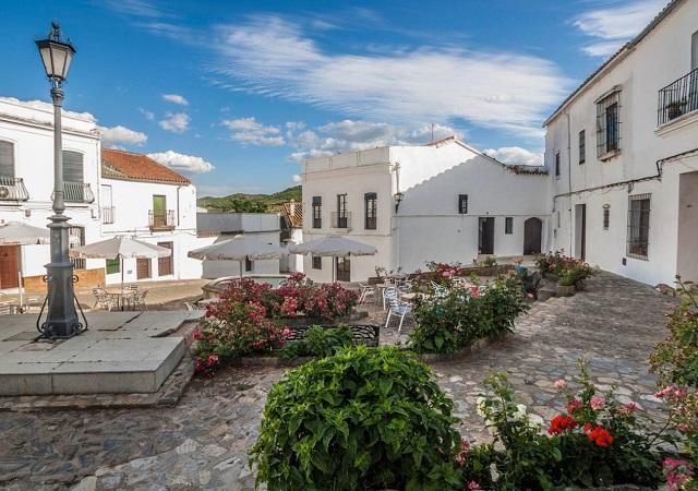 Capital del Turismo Rural 2020, ¡10 pueblos candidatos al certificado!