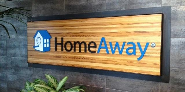 Anuncio Homeaway, ¡elementos clave para que el cliente se quede conmigo!