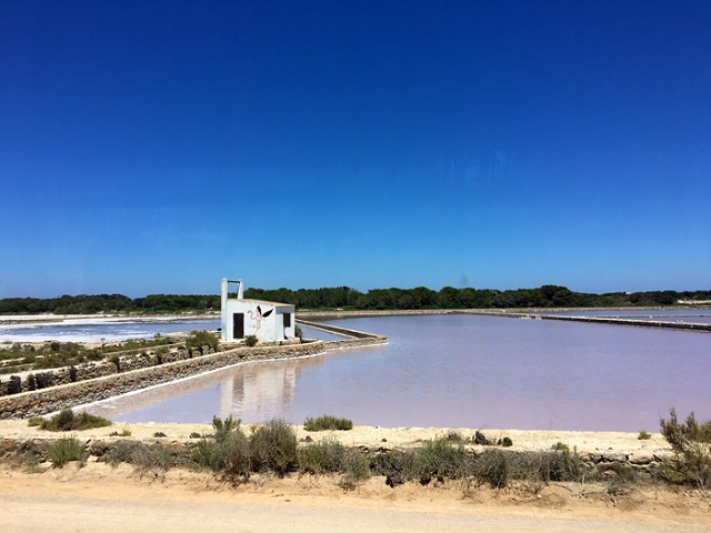 Formentera, ¡10 curiosidades sobre la isla que quizás no sabías!
