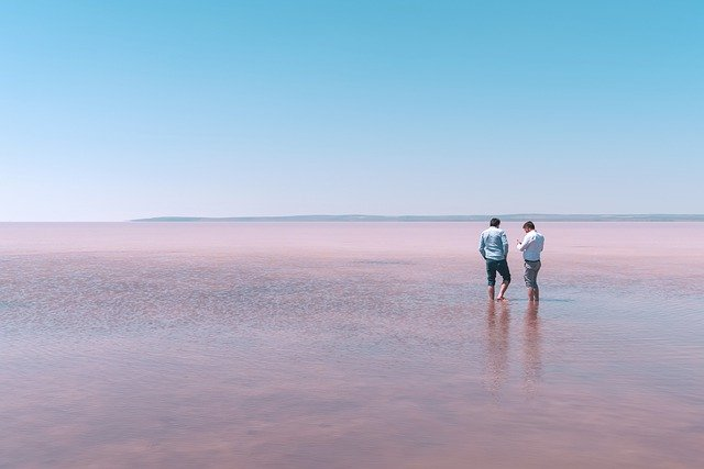 Playas largas en España, ¡15 destinos perfectos para la distancia social!
